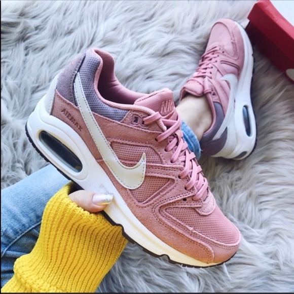 Nike Shoes | Nike Air Max Command Flex